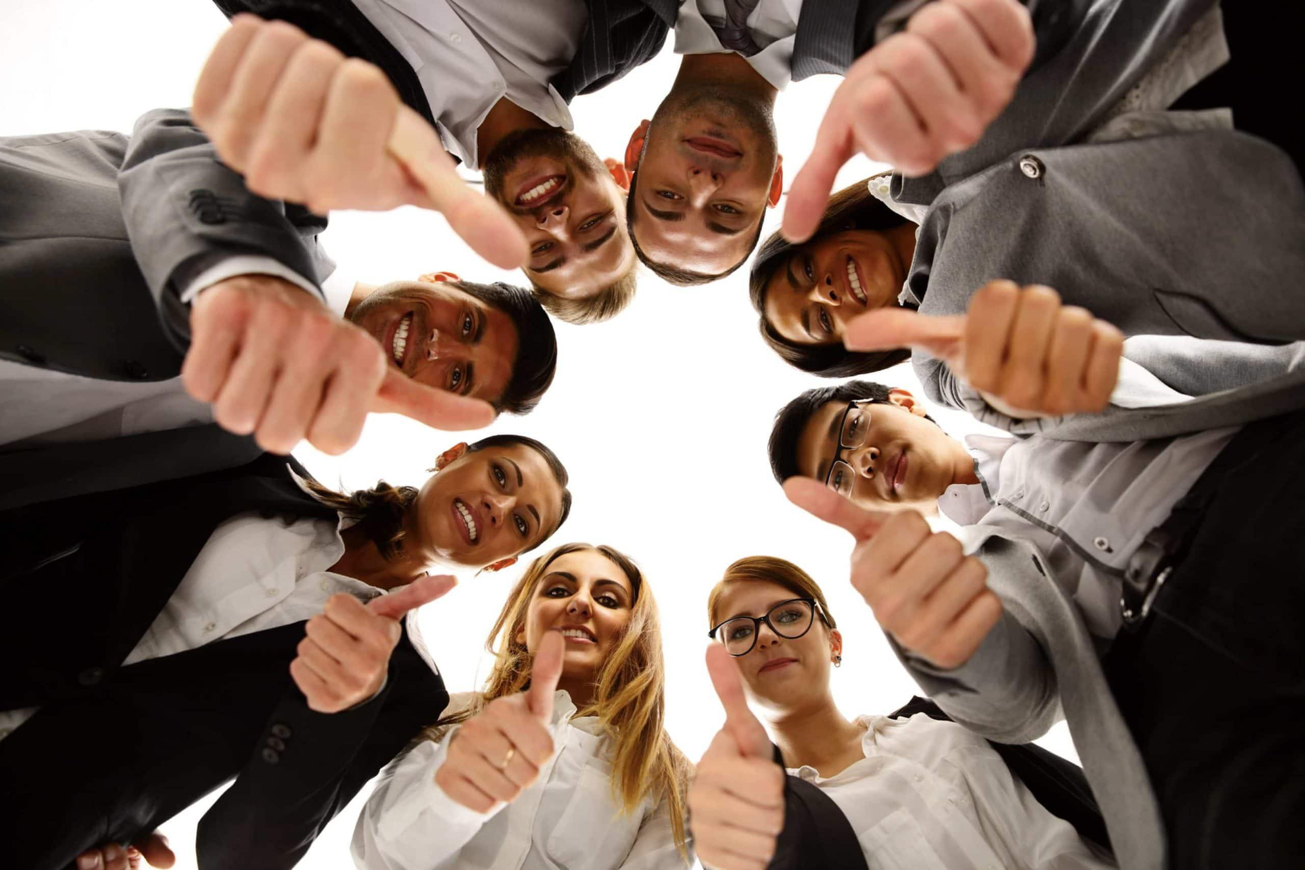 Yrittäjän myynti- ja markkinointiosaaminen, osa 1